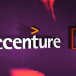 Accenture Off Campus Drive | Freshers / Experience | Any Graduate | Front End Developer | Hyderabad | September 2018