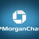 JP Morgan Off Campus Drive | Freshers / Experience | Big Data UI Applications Developer| Bangalore | March 2017 | Apply Online ASAP