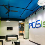 Posist Technologies Hiring Freshers in bangalore and Delhi