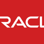 Oracle Off Campus Drive |Freshers|Software Developer |Bangalore|February 2016
