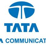 Tata Communications Off Campus Drive For Freshers 2015 Batch |Junior Engineer |21st December 2015|CTC 3 LPA@Chennai