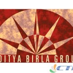 Aditya Birla Group Hiring  Freshers  BE/BTech   Network Administrator  Mumbai January 2016