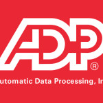 ADP India Off Campus Drive |Freshers |Test Engineer/Engineer|Pune |CTC 4 LPA|21 & 22 Dec 2016|Apply ASAP