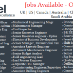 Huge Latest Job Vacancies in Brunel  2019 | Any Graduate/ Any Degree / Diploma / ITI |Btech | MBA | +2 | Post Graduates  | Saudi Arabia,Qatar,Singapore,USA,Netherland,UK,UAE