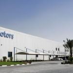 Huge Job Vacancies in General Motors@Dubai ,UAE