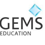 Huge Latest Job Vacancies in Gems Education Group @UAE