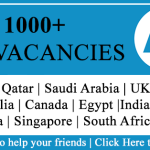Huge Latest Job Vacancies in HP | Any Graduate/ Any Degree / Diploma / ITI |Btech | MBA | +2 | Post Graduates | India,Dubai,UAE,Malaysia,Singapore