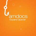 Amdocs Off Campus Drive | Freshers | Software Support Engineer | Pune | April 2017