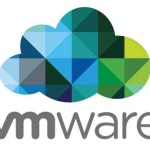 VMware Hiring Freshers/Experience |Any Graduate |Quality Analyst |Bangalore|January 2016