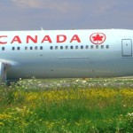 Huge Job Vacancies in Air Canada@Canada,USA