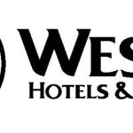 Huge Latest Job Vacancies in Westin Hotels & Resorts@Abu Dhabi,Dubai,UAE