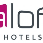 Huge Latest Job Vacancies in Aloft Hotels @Abu Dhabi,UAE