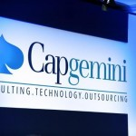 Capgemini Walkin Drive|Any Graduate|3-8 Years|UDB DBA Professionals|Noida|5th March 2016