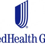 UnitedHealthGroup-jobs-AssociateSoftwareEngineer