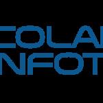 Colan Infotech Pvt Ltd Walkin Drive  Any Graduate 1-3 years Software Developer  Bangalore 16th April 2016