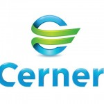 Cerner Corporation Off Campus/Referral  Drive|Freshers|Test Analyst|4.5LPA|Bangalore|April 2016