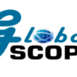 Global Scope Walkin Drive|Any Graduate/PG/Doctorate|1-5 years|Software Developer |Noida|2nd-6th April 2016