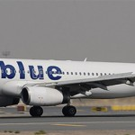 Latest Job Vacancies in Airblue | Any Graduate/ Any Degree / Diploma / ITI |Btech | MBA | +2 | Post Graduates | Dubai, UAE, Saudi, Oman, Qatar, Bahrain, Kuwait, India, Egypt, & More