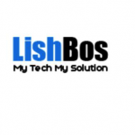 Lishbos Technologies Walkin Drive |Freshers |Any Graduate|International Voice Process (Executive)|Delhi|May 2016
