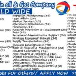 Latest Oil and Gas Job Vacancies in Total 2018| Any Graduate/ Any Degree / Diploma / ITI |Btech | MBA | +2 | Post Graduates|  UAE,Qatar,Singapore,India,UK,USA