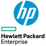 HP Enterprise Off Campus Drive | Freshers | Technical Support Engineer | Bangalore | July 2018