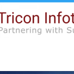 Tricon Infotech Off Campus Drive |Freshers |BE, B.Tech, MCA|Software Developer|Bangalore|CTC 4.5 LPA|Last Date 21st June 2016