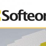 Softeon India Off Campus Drive|Freshers|2015/2016 Batch|Software Engineer – Trainee|Chennai|CTC 2.25 LPA|July 2016