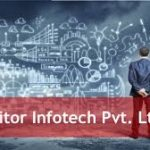 Nitor Infotech Walk-in Referral Drive | 2015 / 2016 Batch | 18 June 2016 | Pune