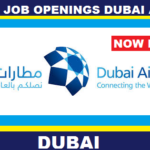 Latest Job Vacancies in Dubai Airport | Any Graduate/ Any Degree / Diploma / ITI |Btech | MBA | +2 | Post Graduates  | Dubai,UAE