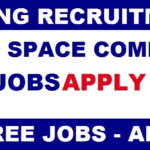 Latest Job Vacancies in Boeing 2019 | Any Graduate/ Any Degree / Diploma / ITI |Btech | MBA | +2 | Post Graduates | Saudi Arabia,UAE,Qatar,Singapore ,UK