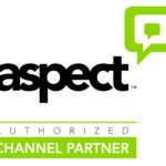 Aspect Off Campus Drive |Freshers |0-2 years |BE, BTech, MCA|QA Engineer |Bangalore |September 2016