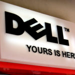 Dell India Off Campus Drive | Freshers | Analyst/ SW Engineer | Bangalore | November 2017 | Apply Online