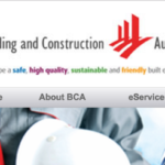 Latest Job Vacancies in Building and Construction Authority (BCA)| Apply Online