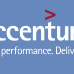 Accenture Off Campus Drive | Freshers | BE/ B.Tech – All Engineering Streams | 2018 Batch | Associate Engineer | PAN India | March 2019