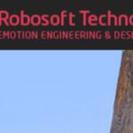 Robosoft Off Campus Drive |Any Graduate |Front End Developers|Karnataka |January 2017