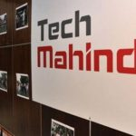 Tech Mahindra Off Campus Drive |Freshers |BE  / BTech / MCA|Associate System Engineer|19th January 2017|Across India