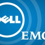 Dell EMC Corporation Off Campus Drive |Freshers |2016 Batch |System Analyst |CTC 4.5-5 LPA|Bangalore |Jan 2017