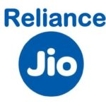 Reliance Jio Off Campus Drive | Freshers | Management Trainee | Mumbai | June 2018