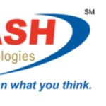 YASH Technologies Off Campus Drive | Freshers | 2015/2016 Batch | .NET/SharePoint/Biztalk Certified | Hyderabad | March 2017