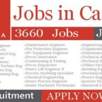 Latest Job Openings in Air Canada   2019|Any Graduate/ Any Degree / Diploma / ITI |Btech | MBA | +2 | Post Graduates | Canada | Apply Online