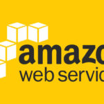 Amazon AWS Off Campus Drive | Freshers | 2017 Batch | BE/ BTech (CS/IT & ECE Only) | Cloud Support Associate | Pune | CTC 12 LPA | April 2017 | Apply ASAP