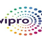 Wipro Off Campus Drive 2020 | Freshers | Any Graduate | Oracle Admin – Administrator | Gurgaon