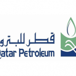 5500 Latest Oil and Gas Job Vacancies in Qatar Petroleum| Any Graduate/ Any Degree / Diploma / ITI |Btech | MBA | +2 | Post Graduates  |Need Staff |Accomodation |Medical |Good Salary