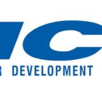 HCL Off Campus Drive | Freshers | Management Trainee | Noida | December 2017