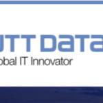 NTT DATA OFF Campus Drive | Freshers | Bangalore | November 2017 | Apply Online ASAP
