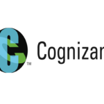 Cognizant Off Campus Drive 2020 | Freshers | 2017, 2018, 2019 Batch | BE/ BTech | CSE/ EEE/ ECE/BSc/ BCA | Associate Projects | Pune