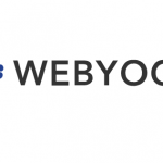 Webyog Off Campus Drive | Freshers | 2015, 2016 & 2017 Batch | Bangalore | December 2017