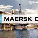Latest Oil and Gas Job Vacancies in Maersk Oil 2020| Any Graduate/ Any Degree / Diploma / ITI |Btech | MBA | +2 | Post Graduates |  Denmark, the UK, Qatar, Kazakhstan,US | Apply Online