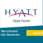 3652 Latest Job Vacancies in Hyatt Hotel 2019  | Any Graduate/ Any Degree / Diploma / ITI |Btech | MBA | +2 | Post Graduates | Abu Dhabi,Dubai ,UAE