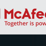 McAfee Off Campus Drive |  Freshers / Experience | Any Graduate | Software Development Engineer | Bangalore | June 2018